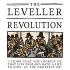 The_leveller_revolution_3-max_141