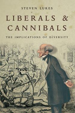 Liberals-and-cannibals-front-1050-f_medium