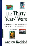 The-thirty-years-wars-front-1050-max_103