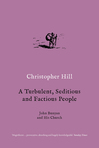 A-turbulent-seditious-and-factious-people-front-1050-max_141
