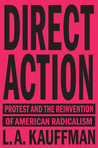 Direct-action-front-1050-max_103