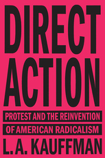 Direct-action-front-1050-max_159
