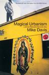 Magical-urbanism-front-1050-max_103