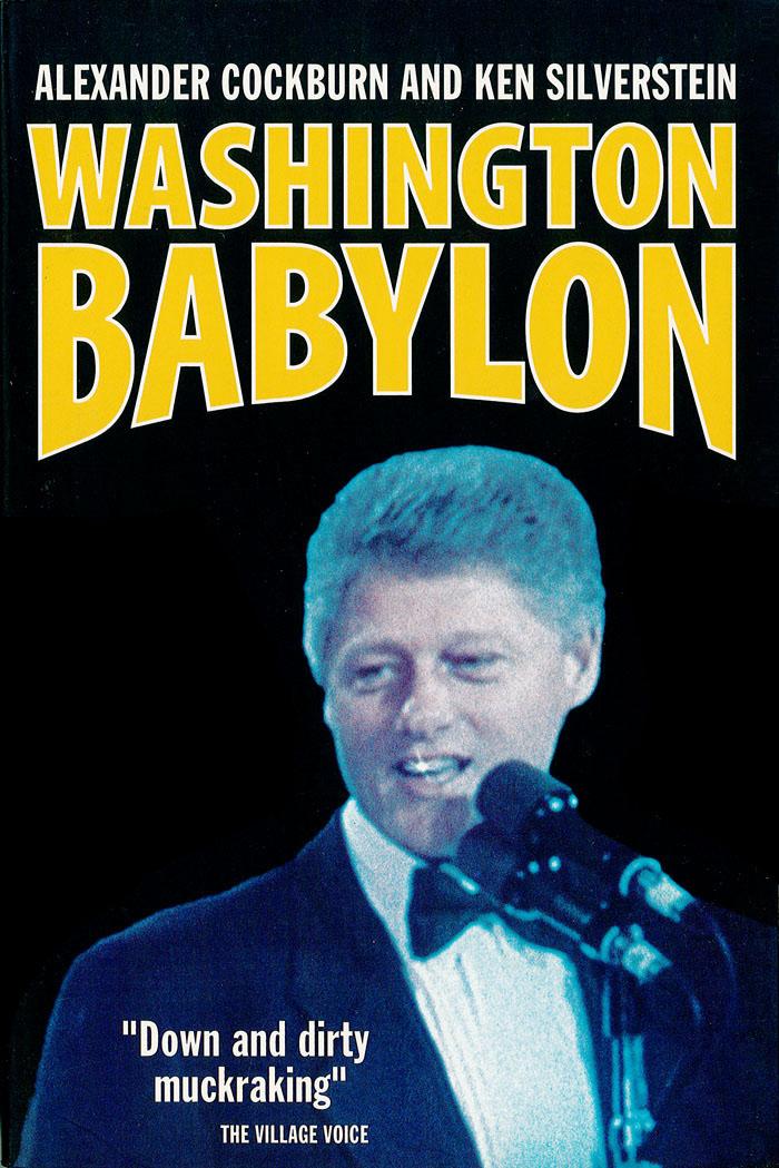 Washington-babylon-front-1050