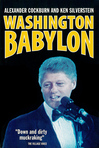 Washington-babylon-front-1050-max_103