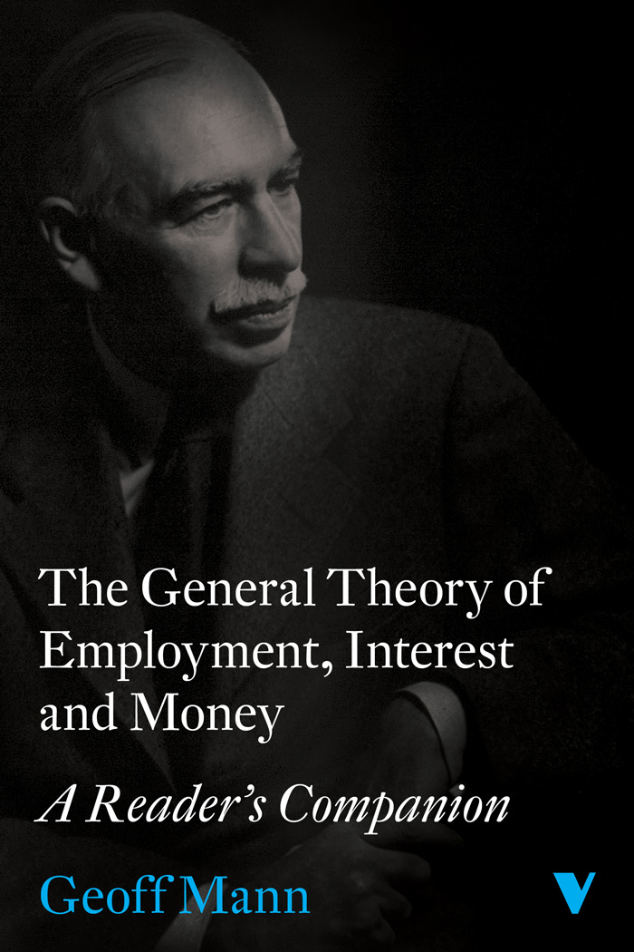 General theory john maynard keynes pdf files