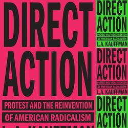 Direct_action_crop-f_medium