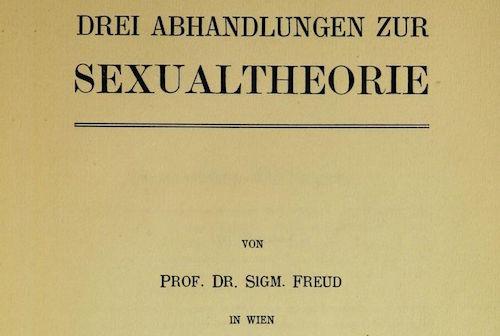 sexual assault essay Sex   Relationships