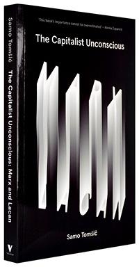 Psychoanalysis Bookshelf