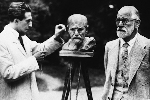 "freud three essays on the theory of sexuality ebook Steven marcus discusses freud's famous cases ""dora"" and ""the rat man,"" as   freud—fliess correspondence, the three essays on the theory of sexuality,."