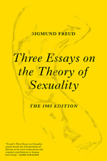 Three-essays-on-the-theory-of-sexuality-front-1050-max_159