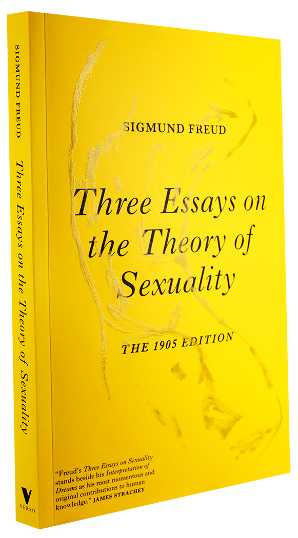 three essays on the theory of sexuality freud summary Summary freud sought to link to his theory of the unconscious put forward in the interpretation of dreams (1899) and his work on hysteria by positing sexuality as the driving force of both neuroses (through repression) and perversion in its final version, the three essays also included the.
