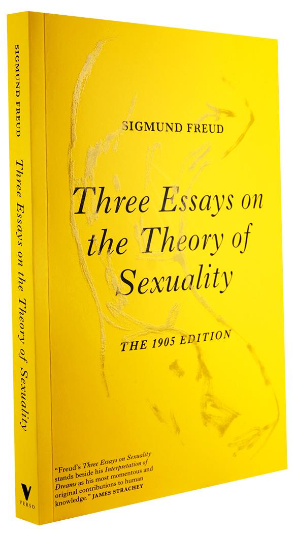 personal psychoanalysis essay