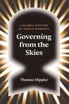 Governing-from-the-skies-front-1050-max_103