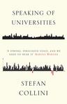 Speaking-of-universities-front-1050-max_141