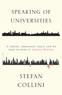 Speaking-of-universities-front-1050-max_221