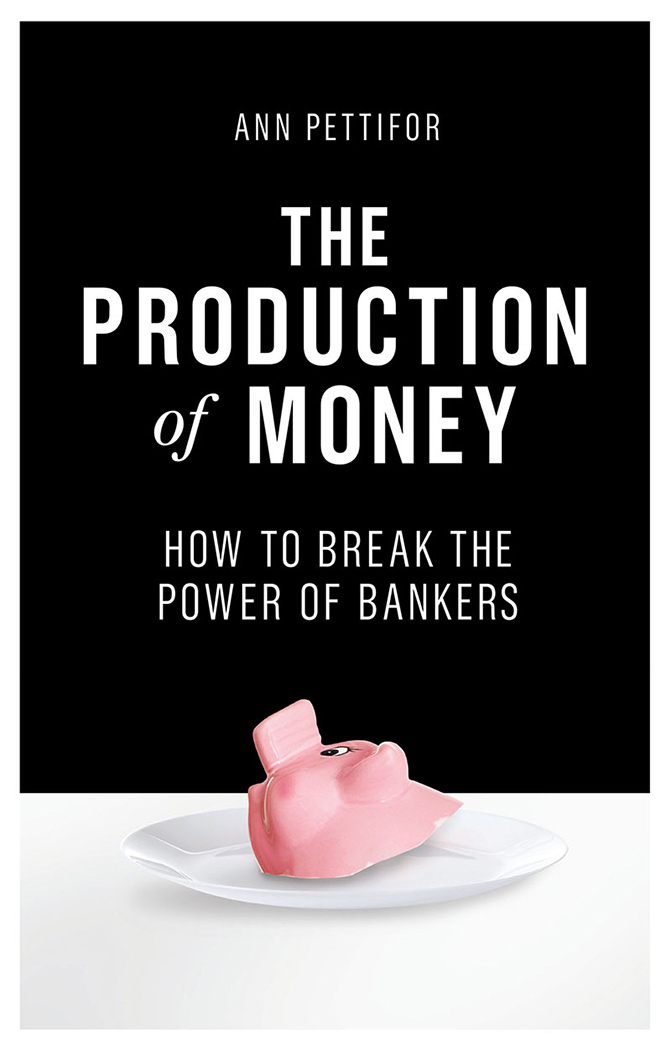 The-production-of-money-front-1050