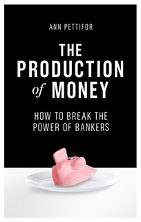 The-production-of-money-front-1050-max_221