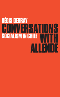 Conversations_with_allende-front-1050-max_221