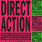 Direct_action_crop-max_221-b87a0845c106eb631da8eee52fbf9f36-max_141
