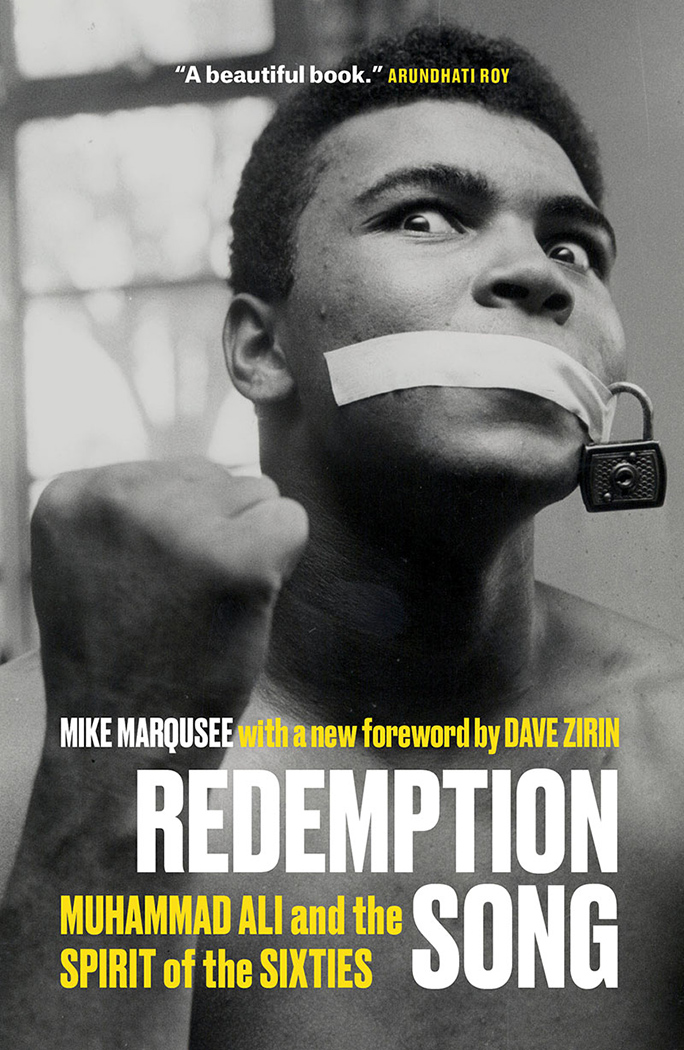 Redemption-song-front-1050