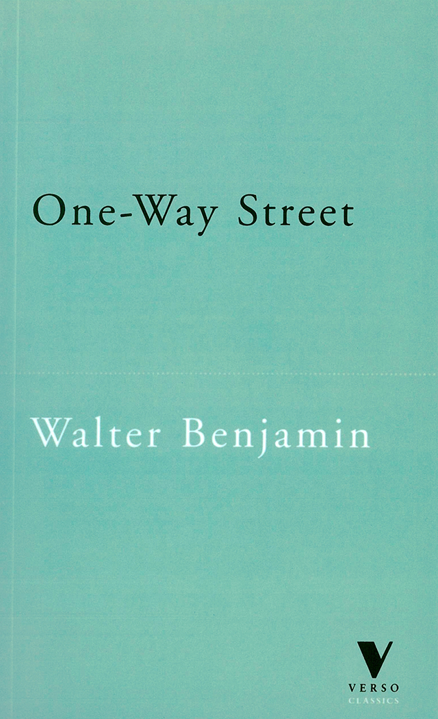 One-way-street-front-1050