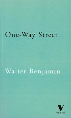 One-way-street-front-1050-f_medium
