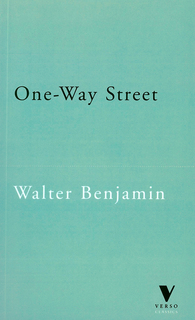 One-way-street-front-1050-max_221