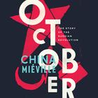 October-max_141
