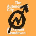 Autonomous_city-max_141