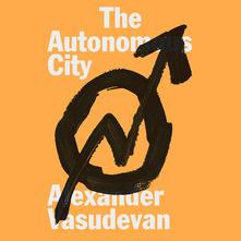 Autonomous_city-max_221