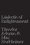 Dialectic-of-enlightenment-front-1050-max_103