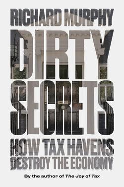 Dirty-secrets-front-1050-f_medium