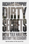 Dirty-secrets-front-1050-max_103
