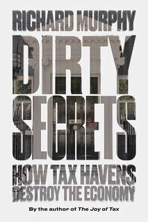 Dirty-secrets-front-1050-max_221