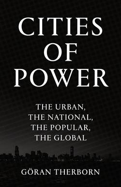 Cities-of-power-front-1050-f_medium