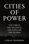 Cities-of-power-front-1050-max_141