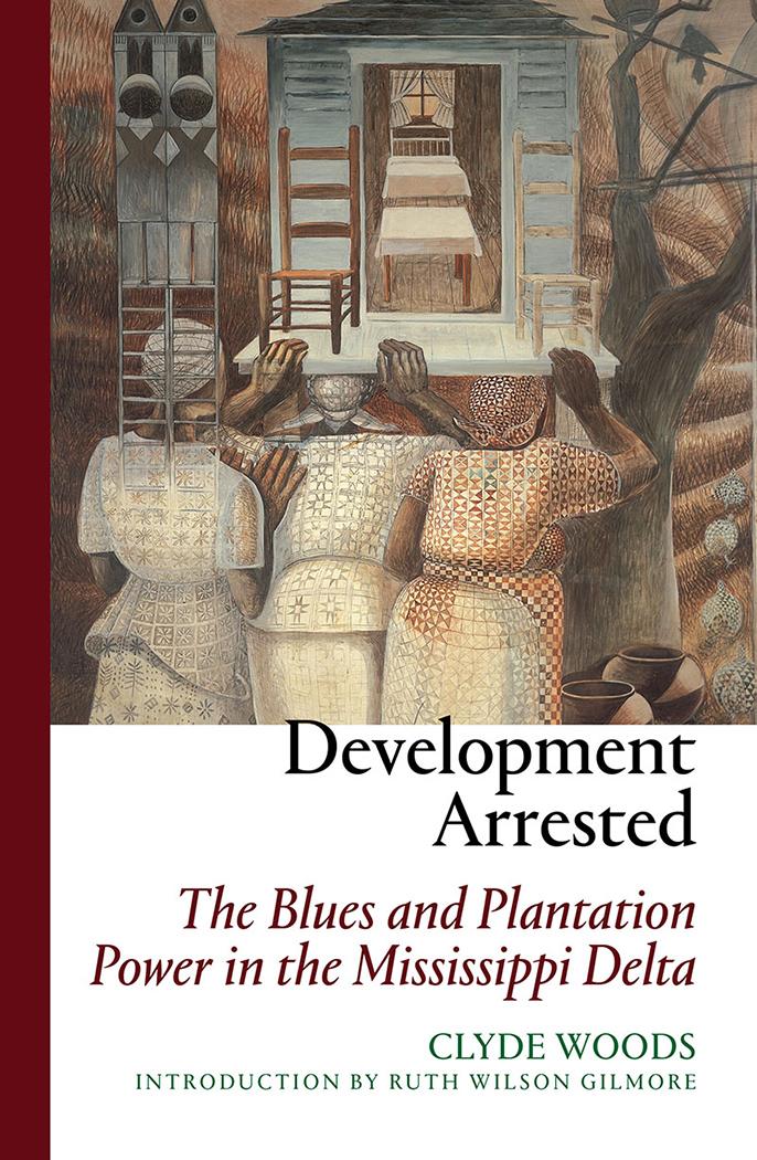 Development-arrested-front-1050