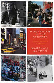 berman all that is solid melts into air essay - marshall berman, all that is solid melts into air: the experience of modernity essays that are up to 24 hours late will be downgraded one full grade.