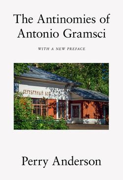 The-antinomies-of-antonio-gramsci-front-1050-f_medium