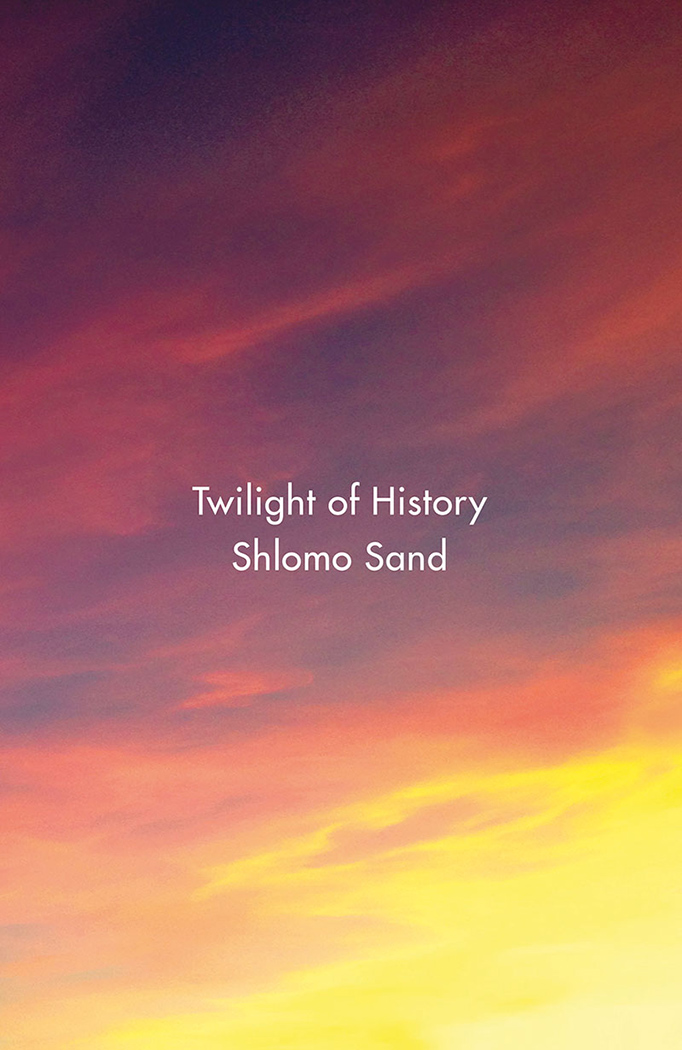 Twilight-of-history-front-1050