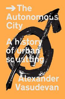 Final_cover_files_autonomous_city-1-max_221
