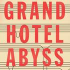 Grand_hotel-max_141