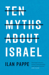 Ten-myths-about-israel-front-1050-max_141