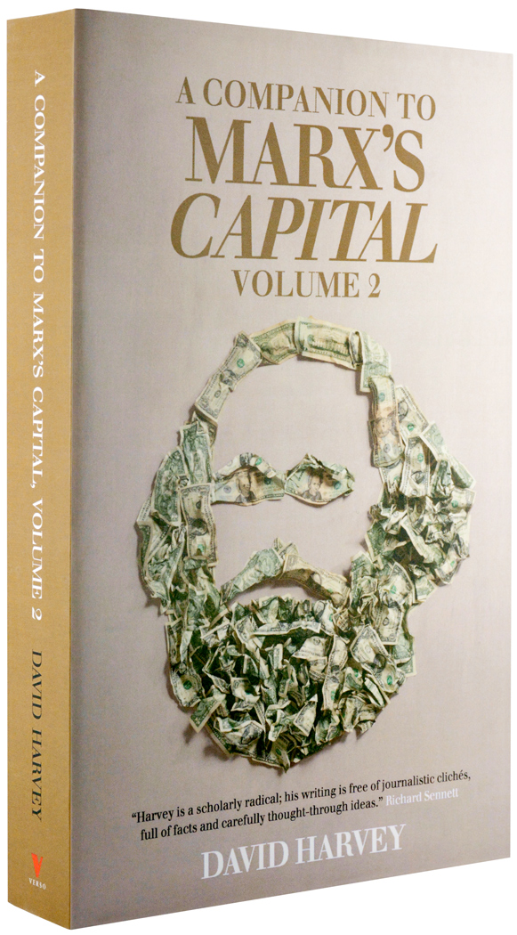 A-companion-to-marxs-capital-vol-2-1050