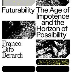 Futurability_event-f_medium