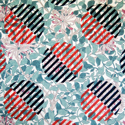Hm_pattern_sq-f_medium