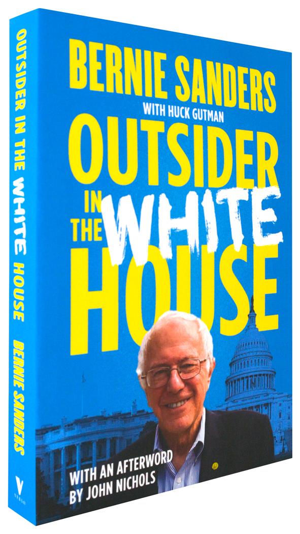 Outsider-white-house-1050st