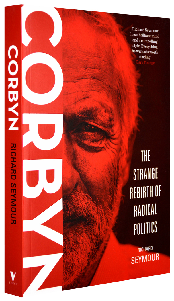 Corbyn-1050st