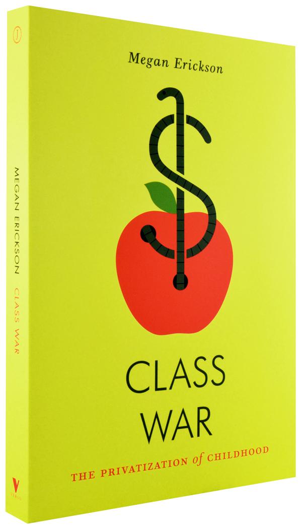 Class-war-1050st